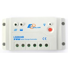 Контроллер EPSolar LS2024B