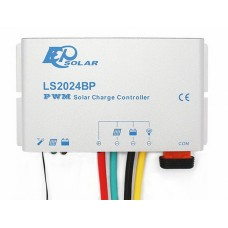 Контроллер EPSolar LS2024BP
