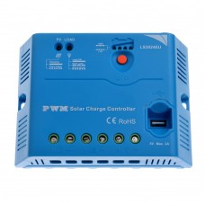 Контроллер EPSolar LS3024EU