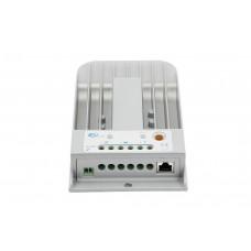Контроллер EPSolar Tracer 1215BN