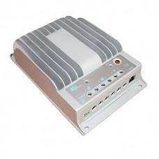 Контроллер EPSolar Tracer 2215BN