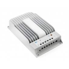 Контроллер EPSolar Tracer 3215BN