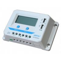 Контроллер EPSolar VS1024AU