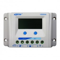Контроллер EPSolar VS2024A