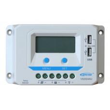 Контроллер EPSolar VS2024AU