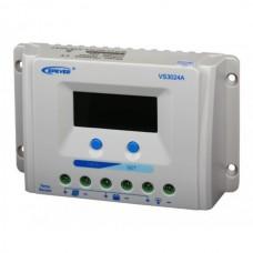 Контроллер EPSolar VS3024A