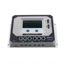 Контроллер EPSolar VS3024AU