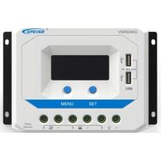 Контроллер EPSolar VS4524AU