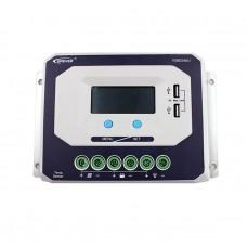 Контроллер EPSolar VS6024AU