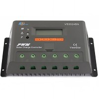 Контроллер EPSolar VS3024BN
