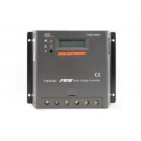 Контроллер EPSolar VS6048BN