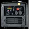 Бензиновый генератор FUBAG TI 3200