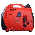 Бензиновый генератор FUBAG TI 800