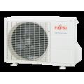 Настенный кондиционер Fujitsu ASYG12LMCE/AOYG12LMCE