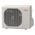 Настенный кондиционер Fujitsu ASYG12LLCE/AOYG12LLCE