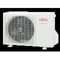 Настенный кондиционер Fujitsu ASYG12LTCA/AOYG12LTC