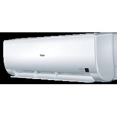 Настенный кондиционер Haier HSU-30HNH03/R2-White / HSU-30HUN03/R2