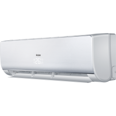 Настенный кондиционер Haier HSU-07HNM103/R2-White / HSU-07HUN403/R2 - new panel