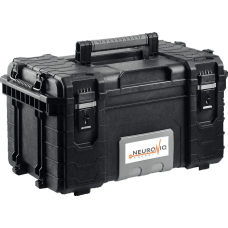 Автономная розетка NEURONIQ EnergyBox LUX-1000