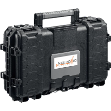 Автономная розетка NEURONIQ EnergyBox LUX-300