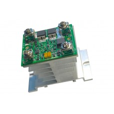 Контроллер NEURONIQ IOME-60