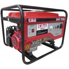 Бензиновый генератор REG EKB7500(SE)