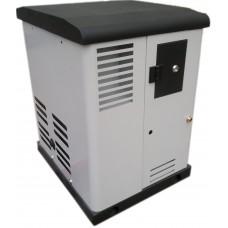 Газовый генератор REG GG8-230SV