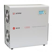 Стабилизатор инверторный Штиль ИнСтаб IS12000