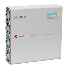 Стабилизатор инверторный Штиль ИнСтаб IS7000