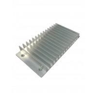 Радиатор охлаждения 80x170x20