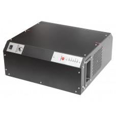 Инвертор с зарядным устройством СИБКОНТАКТ ИБП МИ3024 OffLine