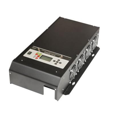 Инвертор с зарядным устройством СИБКОНТАКТ ЕРМАК 1512