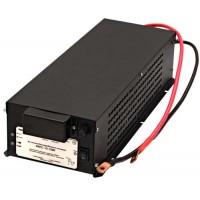 Инвертор с зарядным устройством СИБКОНТАКТ ИБПС-24-1000
