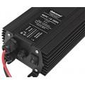 Инвертор с зарядным устройством СИБКОНТАКТ ИБПС-12-300N