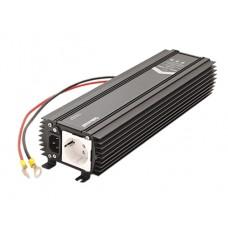 Инвертор с зарядным устройством СИБКОНТАКТ ИБПС-12-350М