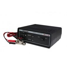 Зарядное устройство Сибконтакт СибАмпер ЗУ1-12-15(10)