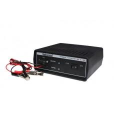 Зарядное устройство Сибконтакт СибАмпер ЗУ1-24-8(5)