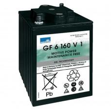 Аккумулятор Sonnenschein GF 06 160 V1