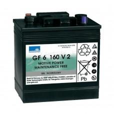 Аккумулятор Sonnenschein GF 06 160 V2