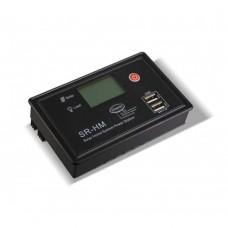 Контроллер SRNE SR-HM-CU10A