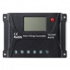 Контроллер SRNE SR-HP2410