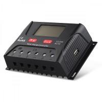 Контроллер SRNE SR-HP2430