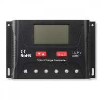 Контроллер SRNE SR-HP2440