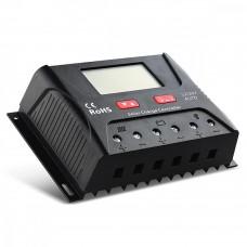 Контроллер SRNE SR-HP2450