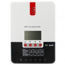 Контроллер SRNE SR-ML2420