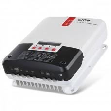 Контроллер SRNE SR-ML4860
