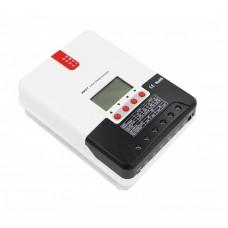 Контроллер SRNE SR-ML4830