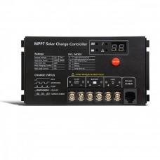 Контроллер SRNE SR-MТ2410