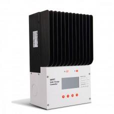 Контроллер SRNE SR-MT4845