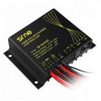 Контроллер SRNE SR-SL2410